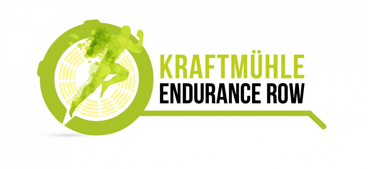 Rudern Kurs Würzburg - Kraftmühle