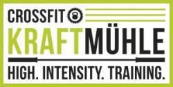 Crossfit KraftMühle Logo